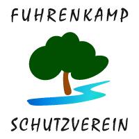 Umwelt erhalten – Zukunft gestalten